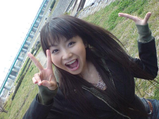 青島あきなの画像49694